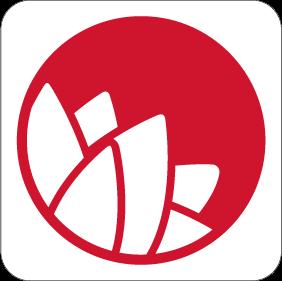 Service NSW app icon