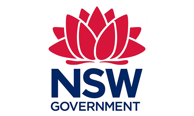 Small Business Grants NSW