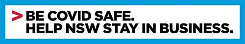 be covid safe help nsw stay in business vertical
