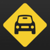 Live Traffic NSW app icon