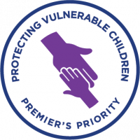 Protecting vulnerable children